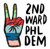 2ND Ward