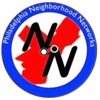 Philadelphia Neighborhood Networks