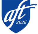 AFT Endorsment
