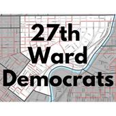 27th Ward Democrats.png