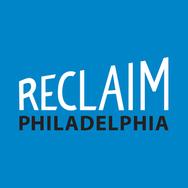 Reclaim Philadelphia.png