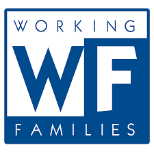 working families.png