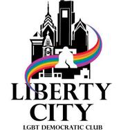 libertycity-square_edited.png