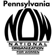 Pennsylvania.png