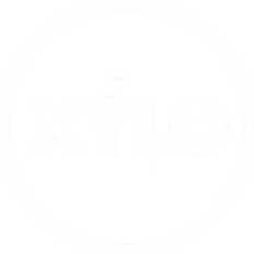 XYLO logo (3).png