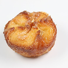 The Kouign Amann Original