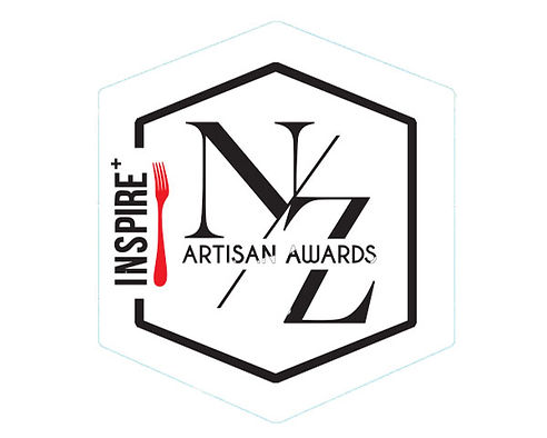 Artisan-logo.jpg