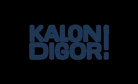 0319-KALON-DIGOR---Logo-RVB.png