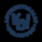 0319-KALON-DIGOR---Stamp-RVB.png