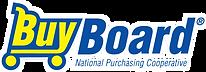 BuyBoardNational_Large_RGB300.png
