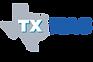 tx-mas-logo.png