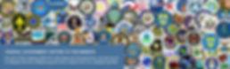 federal-agencies-logos.jpg
