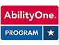 ABILITY ONE.png