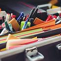 creative-highlighter-marker-53874.jpg