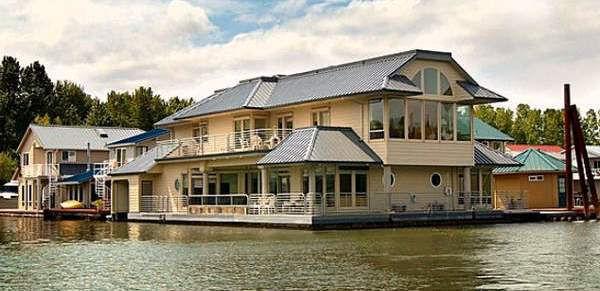 Portland Lodge no.17.jpg