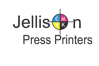 Jellison Printer.jpg