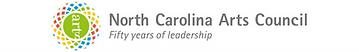 north-carolina-arts-council-centered-logo-final.png