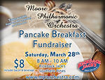 MPO Pancake Fundraiser March 28 2020.jpg