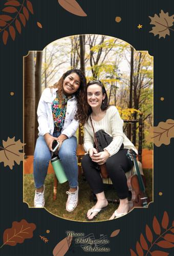 Autumnfest 2019