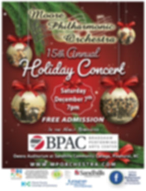 MPO Holiday Poster Nov 17 8x10half.jpg