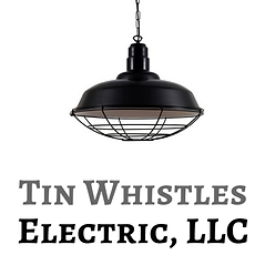 tin whistles.png