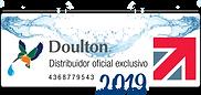4368779543-D-Distribuidor oficial exclus