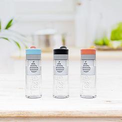 Nueva Botella filtrante Doulton TASTE DO