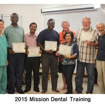 2015 Mission Dental training.jpg