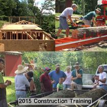 2015 construction training.jpg