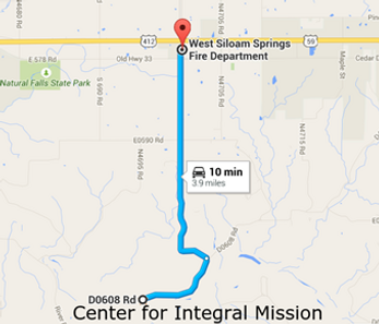 Google map_IBCD.png