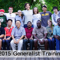 2015 Generalist Training.jpg