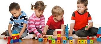 Children-playing-blocks.png