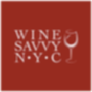 Wine Savvy_Logo_Final_Red_Square.png