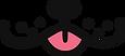 K&W_Logo_Emoticon.png