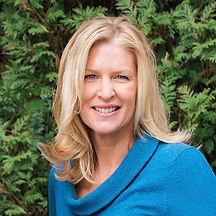 Mary Hannon.jpg