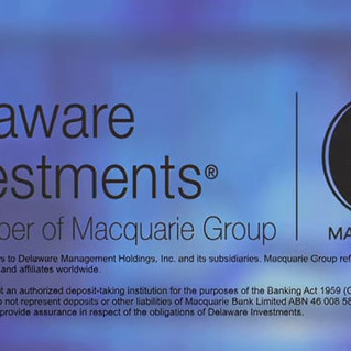 Delaware Investments