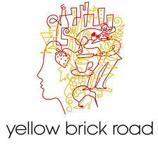 Yellow Brick Road.jpeg