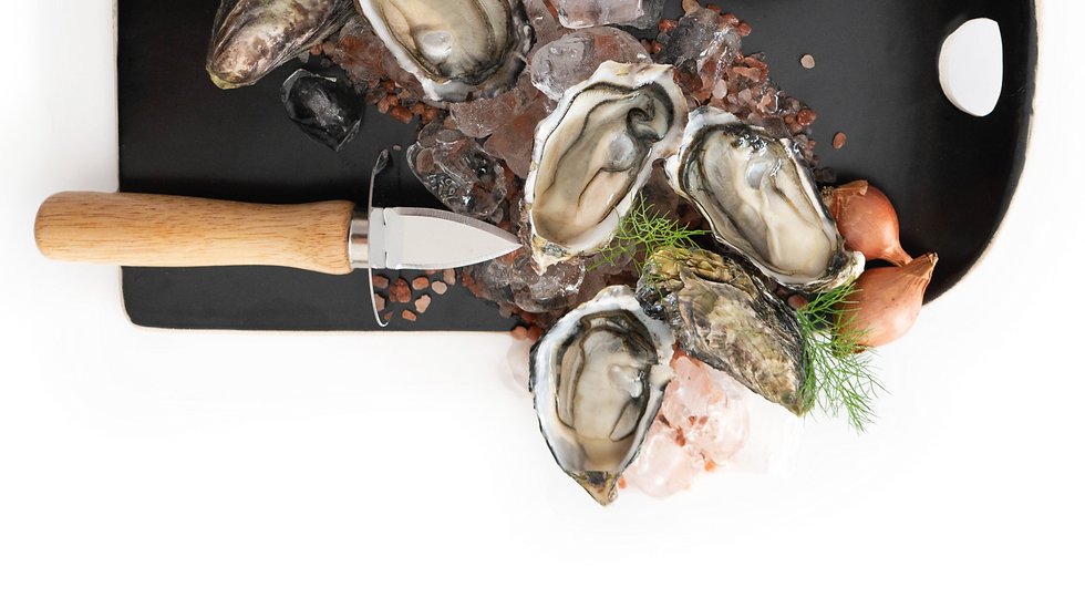 OYSTERS%20BLACK%20PLATE%20(2)_edited.png