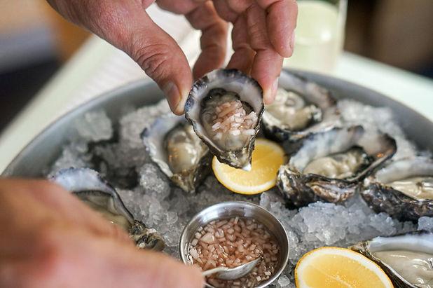 oyster inn plate.jpg