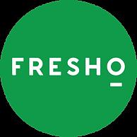fresho.png
