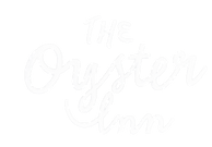 the oyster inn logo.png