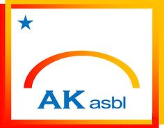 AKasbl.png