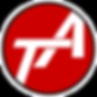 Track Attack Race Club (Banner) (Light BG).png