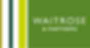waitrose & partners logo.png