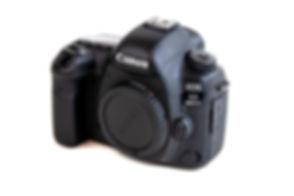 Canon5D.jpg