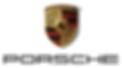 Porsche_COLOUR.png
