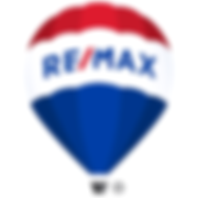 REMAX_NORM.png