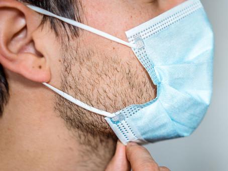 Neue Leitlinie zum Infektionsschutz von zahnmedizinischen Fachkräften und Patienten