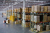Fork lifter work in big warehouse.jpg