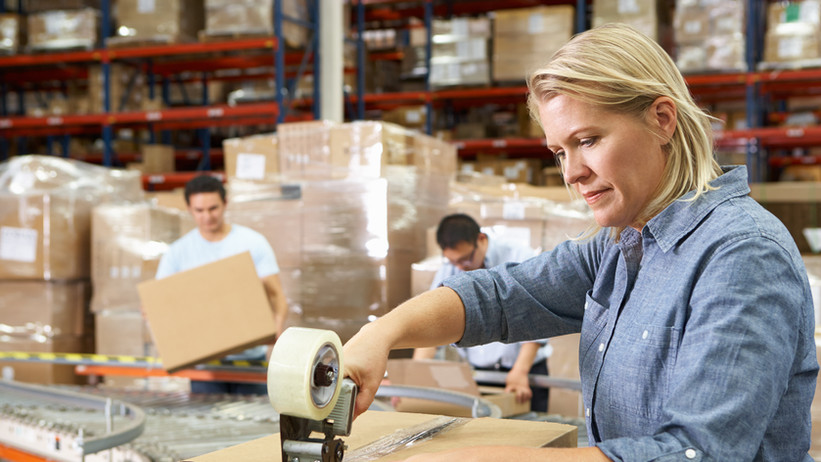 Workers In Distribution Warehouse.jpg